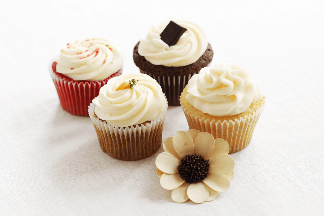 Delivery Cupcakes London Same Day Free Delivery